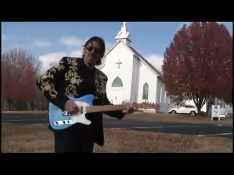 Jayc Harold Hardtimes video