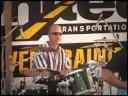 Jayc Harold live (Hardtimes)buck owens sound