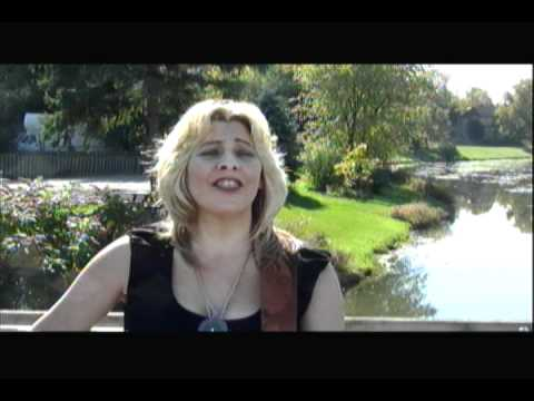 Wendy Lynn Snider Video.avi