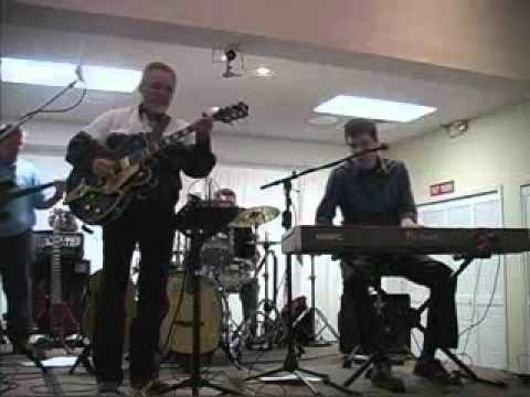Richard Kiser Charlie McCoy Jason Coleman 1.wmv