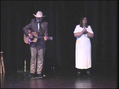 Hank Williams A House Of Gold Greg And Teresa Watson