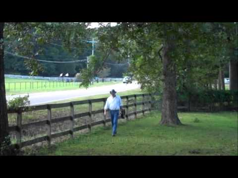 That's How Country Christians Roll (With Lyrics)