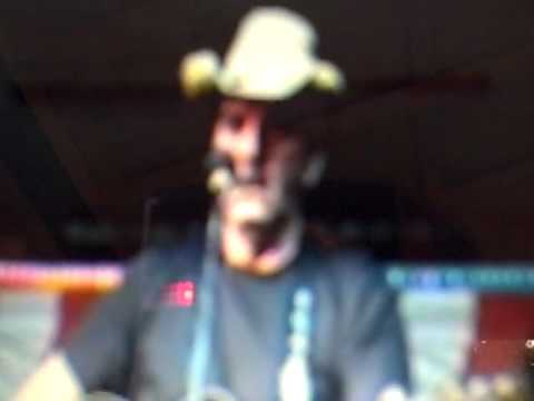 Paul Guy Bovee at ICCAN Show.AVI at The Farm,,,,,,,,,,,,,,