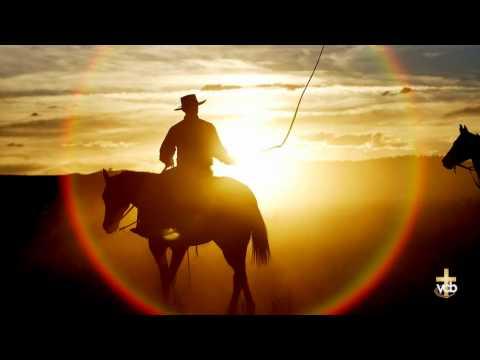 Charlie May - Cowboys Prayer
