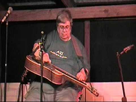 Paul Guy Bovee,Live atTheFarmUSA - Broadcasting LIVE on Justin.tv42.flv