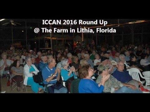 ICCAN 2016 Part 3
