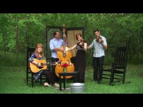 Lindley Creek Band - Precious Memories Video