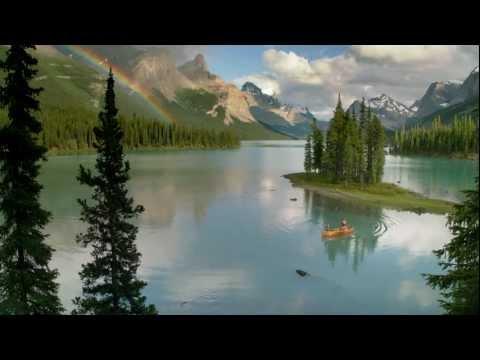 Remember to Breathe Alberta Canada - PC