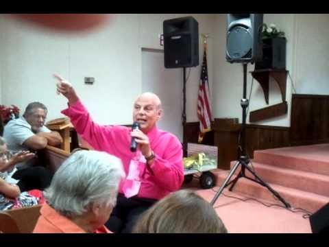 Randy Ward Sing Sing Sing.mp4