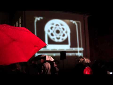 Marburg b(u)y Night 2013 -- Eröffnung (13)