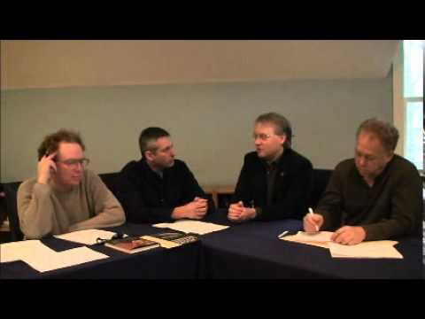 Civil Discourse Now, Feb 4, 2012, part 3.wmv