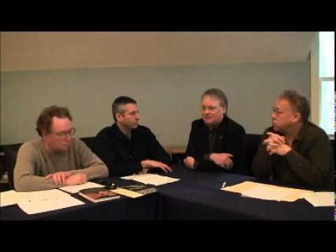 Civil Discourse Now, Feb 4, 2012, part 2.wmv