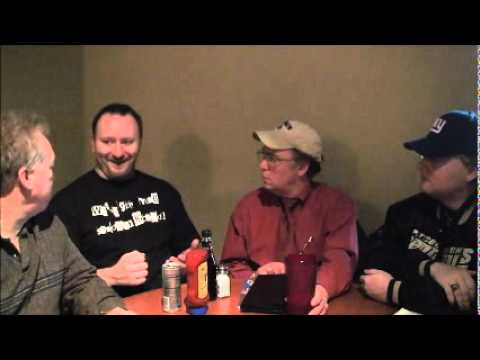 Civil Discourse Now, Feb 1, 2012, part 1.wmv