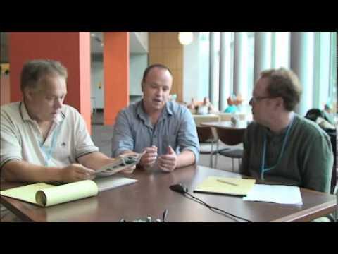 Civil Discourse Now July 24, 2012