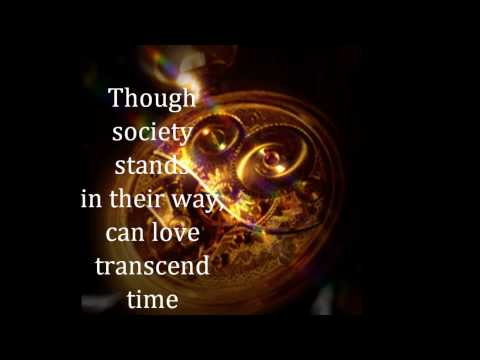 As Timeless as Stone by Cornelia Amiri