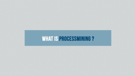 process-mining-movie