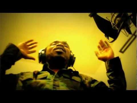 HERBS - FRAGGA RANKS Feat. JAHFYAH KUSH 2012