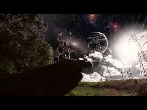 3pra1 - Novo Aeon (clipe oficial)