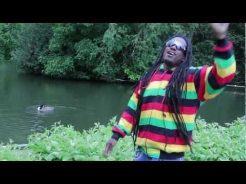 Tenna Star - Jah Give Us Life
