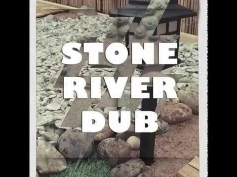 Chill Key - Stone River Dub