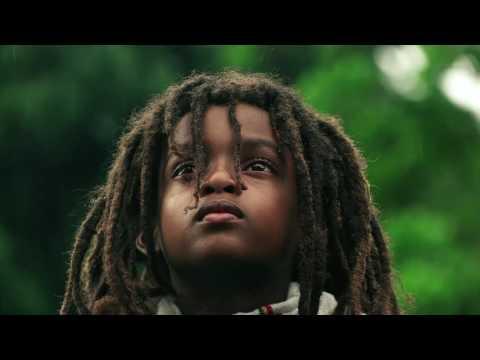 Raging Fyah - Milk and Honey   Official Music Video
