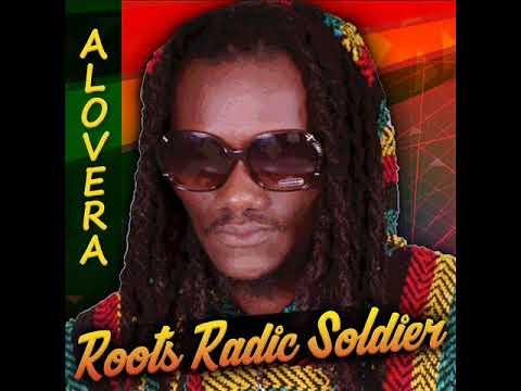 Roots Radic Soldier
