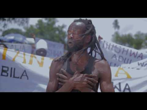 Ras Gumbo – Corruption