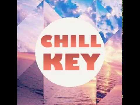 Chill Key - Destined From Birth