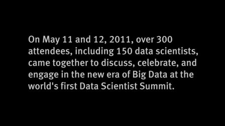 Data Scientists - Heroes of the Big Data era