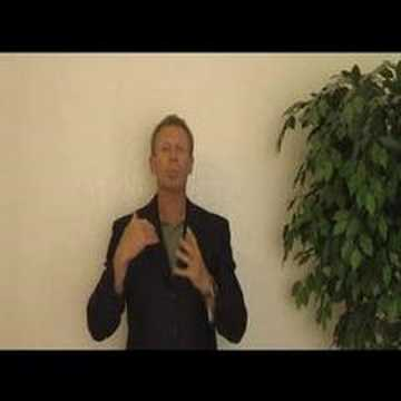 Mark McKee's Buyer Strategy System