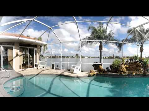 House for Sale, SE 3rd Ter, Cape Coral, FL 33990