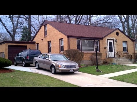 SOLD: 1182 Duncan Avenue Elgin IL 60120
