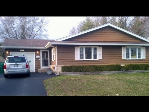 SOLD: Dartmoor Drive Crystal Lake IL