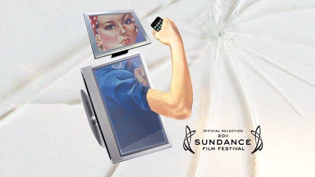 Newest Miss Representation Trailer (2011 Sundance Film Festival Official Selection)