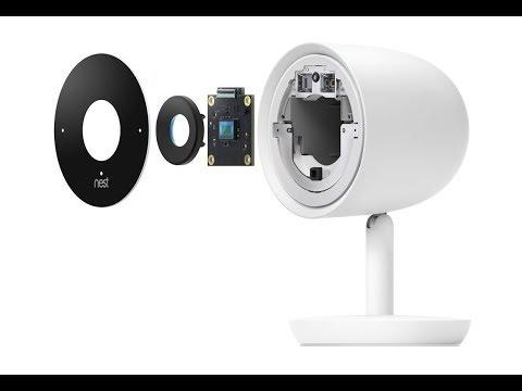 Top 5 smart Home Gadget