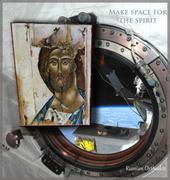 Christ and Image
