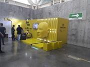 La 7a edición de la Feria del Diseño 2019 Medellín - Colombia