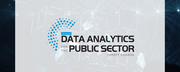 Data Analytics for the Public Sector