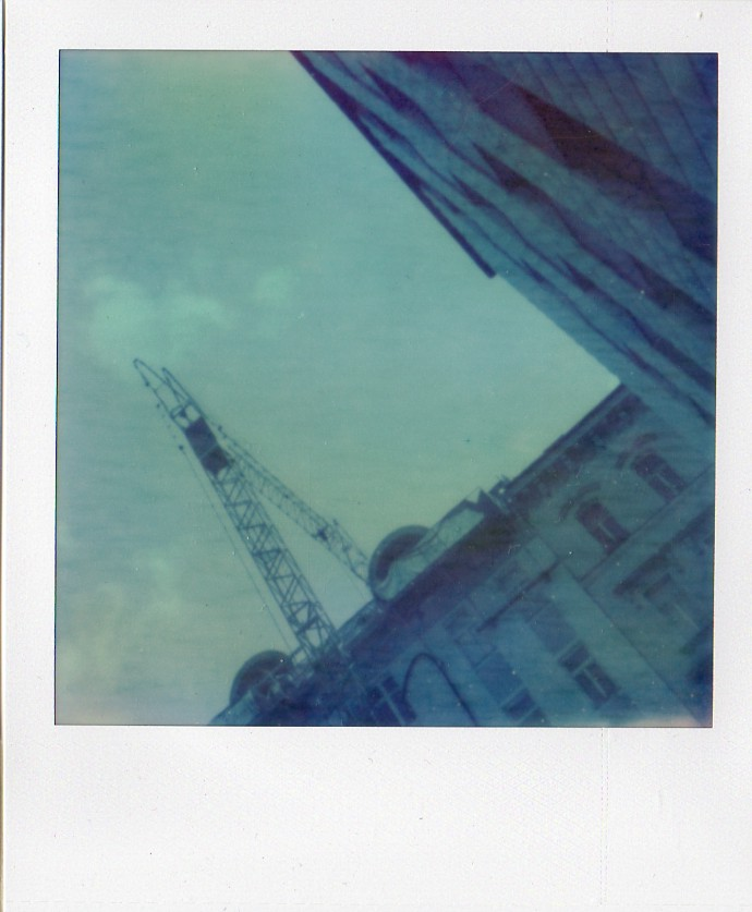 Test Colorshade 36 Impossible 03