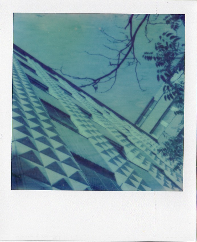 Test Colorshade 36 Impossible 01