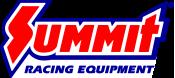 Summit Racing Scratch and Dent Sale- McDonough, GA