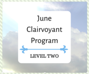 June 2019 Level Two Clai…