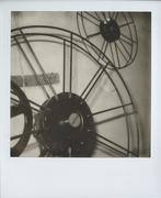 Polaroid secondo rullo 09-01-2011 007