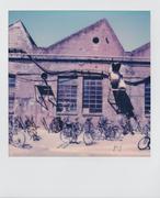 Berlin_Renewal