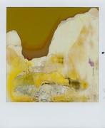 abstract pola 12