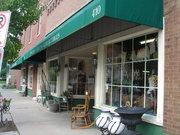 Heritage Trail Mall Sidewalk Sale