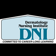 Dermatology Nursing Institute