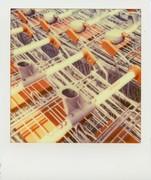 supermercati 1