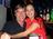 Garry & Cyd Hoffeld