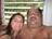 Chanelle Kalama Oliveira
